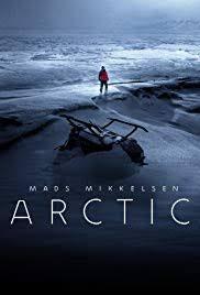 Download Arctic (2018) Sub Indo