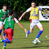 Bahia divulga relacionados para jogo contra o Atlético-MG e Rodrigão fica de fora