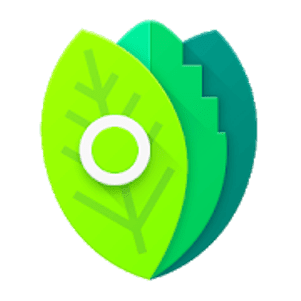 Minty Icons Pro v0.7.8 [Patched] APK