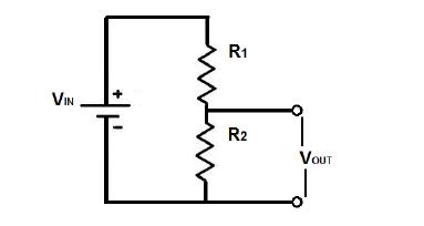 circuito resistencias