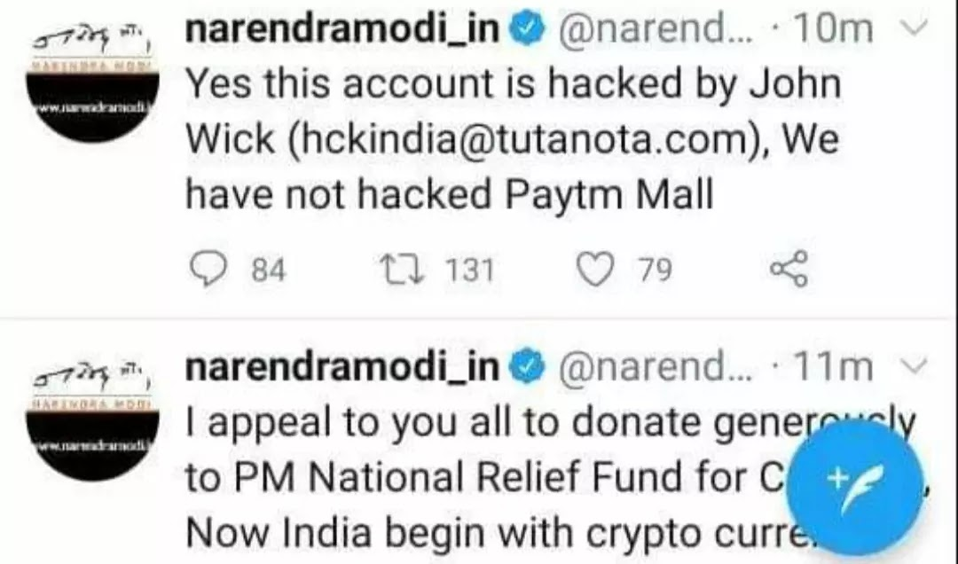 twitter-account-of-pm-narendra-modi-s-personal-website-hacked