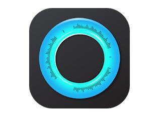 Loopify Beta Mod Apk