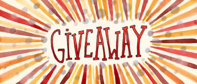 Become Popular in Facebook by Conducting Giveaways