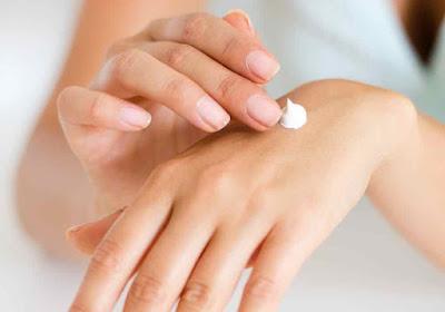 كيفية الوقاية من سرطان الجلد