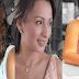 Beth Tamayo Hindi Na Naging Madali Ang Pamumuhay Ng Lisanin Ang Buhay Artista