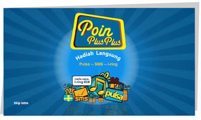 Bagaimana Cek Poin Indosat dan Cara Mendapatkan Poin?