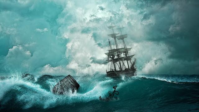 ship-1366926_1920%2B%25281%2529.jpg