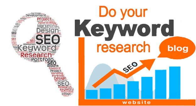 KW-Finder  SEO Keyword Research Tool