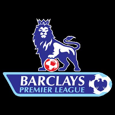 جدول مباريات الدوري الانجليزي 2017 barclays premier league table
