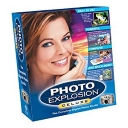 Photo Explosion Deluxe Free Download Full Version