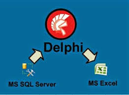 Delphi: Ebook Pemrograman Delphi dan SQL Server Gratis