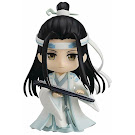 Nendoroid The Master of Diabolism Lan Wangji (#1109) Figure