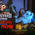 Graveyard Keeper Stranger Sins | Cheat Engine Table v3.0