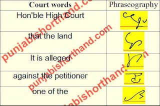 court-shorthand-outlines-22-sep-2021
