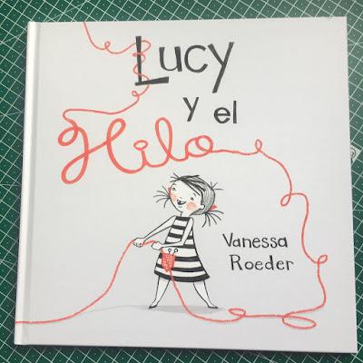 Lucy-y-el-hilo