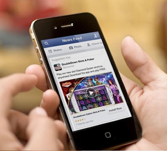 فيسبوك 2019 تحميل فيديو من الفيس بوك للايفون افضل برنامج لتحميل