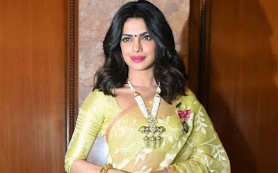 priyanka-to-shoot-promo-films-in-assam-in-june