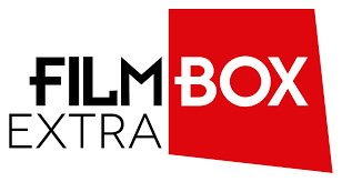 UPC CEE DTH platform offers Filmbox Extra HD television channel