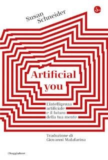 schneider-artificial-you