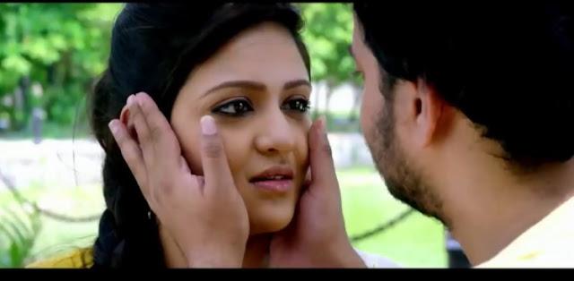 তদন্ত ফুল মুভি | Tadanto (2016) Bengali Full HD Movie Download or Watch