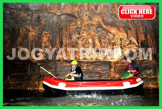 jogja trip travel. cave tanding jogyakarta, jogja tour driver, jogja trip