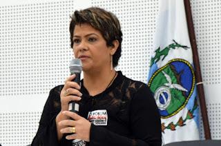 http://vnoticia.com.br/noticia/3831-prefeitura-de-sfi-promove-prestacao-de-contas-na-proxima-sexta-feira-12