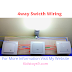 How To Wire a 4-way Switch Wiring Diagram