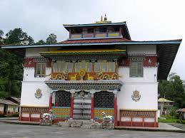 places to visit in mangan