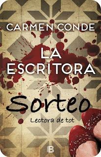 https://lectoradetot.blogspot.com.es/2017/03/sorteo-de-un-ejemplar-de-la-escritora.html