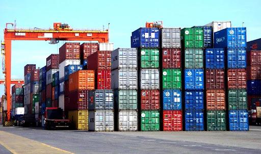 Empresarios y funcionarios coinciden nueva Ley de Aduanas es paso de RD hacia modernización
