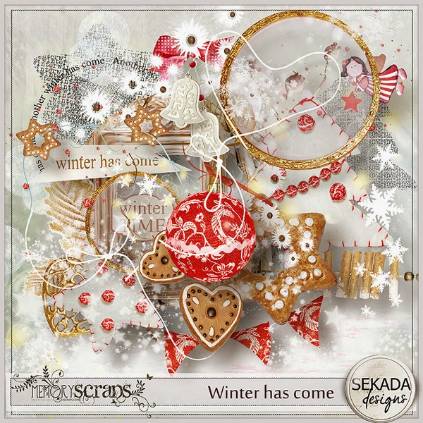 http://www.mscraps.com/shop/Winter-has-come/