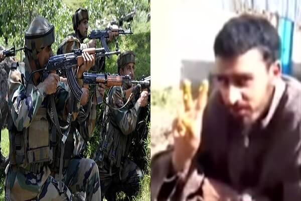 lashkar-commander-terrorists-abu-dujana-killed-by-army-news