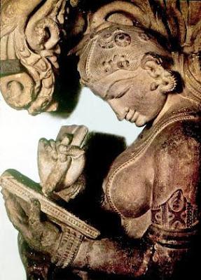 Arti Penting Tamasic Purana