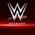 Possíveis novidades para a WWE Network
