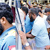 அவிசாவளையில் வெடிகுண்டுத் தொழிற்சாலை - 9 பாகிஸ்தான் 3 இந்திய தொழிலாளிகள் கைது