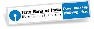 Recruitment of SBI Clerk 2016 May Be Cancelled :  High Court