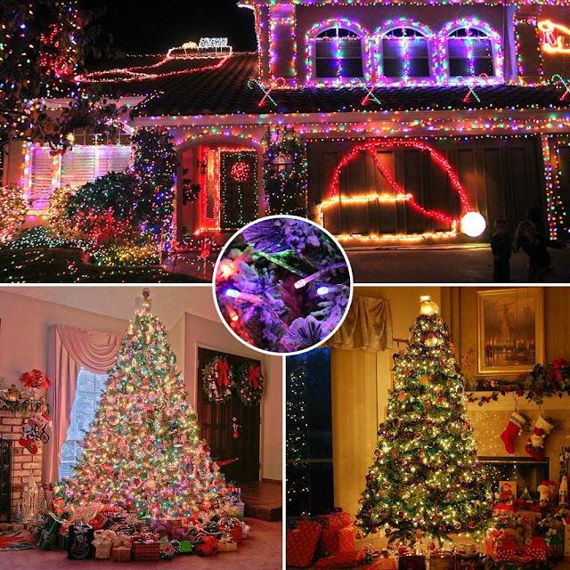 color-changing-christmas-lights