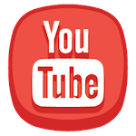YouTube (Nerea Seijoso Rey)
