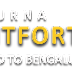 Montfort College, Bengaluru, Wanted Teaching Faculty