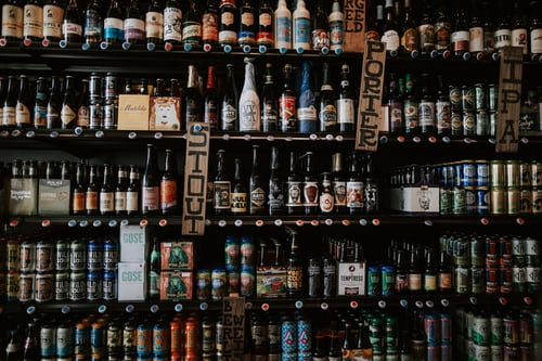 How To Obtain Beer License In Mumbai Online ?