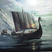В Фінляндії виявлено один з найбільших скарбів вікінгів