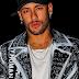 Neymar Tampik Isu Pesta Gila di Masa Pandemi