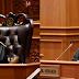 Kedah Lantik Speaker Dan Timbalan Yang Baharu