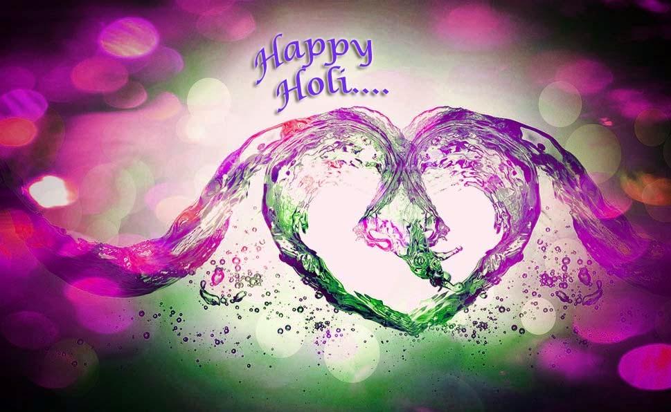 love-heart-colorful-water-happy-holi