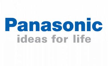 Produk Panasonic Terlaris Di Shopee 2021