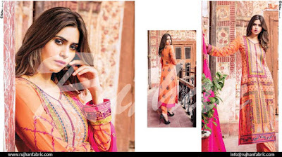rujhan-winter-swiss-voil--embroidered-collection-2016-15
