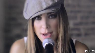 Ани Лорак - Забирай рай (HD 1080p) Music Video Free Download