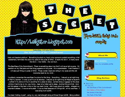 Blog Design 13