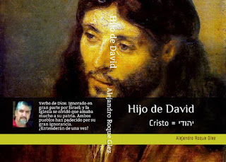 http://www.alejandroslibros.com/2020/02/hijo-de-david.html
