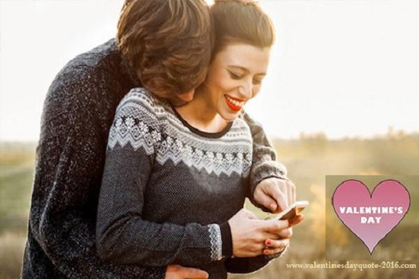 Happy Wailantanday Romantic HD Images